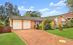 21 St Andrews Avenue, Port Macquarie NSW