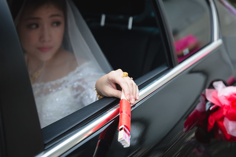 婚攝,新營,婚禮紀錄,南部,台南