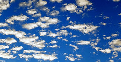 366 - Image 274 - Cloudscape... (Gary Neville) Tags: 365 365images 366 366images photoaday 2016 sonycybershotrx100 sony sonycybershotrx100iii rx100 mk3 garyneville