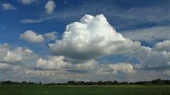 2016_06_12_03627 (bencze82) Tags: magyarország hungary hévízgyörk nyár summer canon eos 700d voigtländer colorskopar slii 20 mm f35