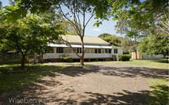 3 Cubba Cubba Close, Glenthorne NSW