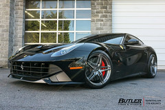 Ferrari F12 Berlinetta with 20in Front and 21in Rear HRE P107 Wheels and Michelin Pilot Super Sport Tires (Butler Tires and Wheels) Tags: ferrarif12berlinettawith21inhrep107wheels ferrarif12berlinettawith21inhrep107rims ferrarif12berlinettawithhrep107wheels ferrarif12berlinettawithhrep107rims ferrarif12berlinettawith21inwheels ferrarif12berlinettawith21inrims ferrariwith21inhrep107wheels ferrariwith21inhrep107rims ferrariwithhrep107wheels ferrariwithhrep107rims ferrariwith21inwheels ferrariwith21inrims f12berlinettawith21inhrep107wheels f12berlinettawith21inhrep107rims f12berlinettawithhrep107wheels f12berlinettawithhrep107rims f12berlinettawith21inwheels f12berlinettawith21inrims 21inwheels 21inrims ferrarif12berlinettawithwheels ferrarif12berlinettawithrims f12berlinettawithwheels f12berlinettawithrims ferrariwithwheels ferrariwithrims ferrari f12 berlinetta ferrarif12berlinetta hrep107 hre 21inhrep107wheels 21inhrep107rims hrep107wheels hrep107rims hrewheels hrerims 21inhrewheels 21inhrerims butlertiresandwheels butlertire wheels rims car cars vehicle vehicles tires