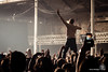 Metropolis - Brian Mulligan - Thin Air - Metropolis Festival_-9