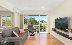 10/28 Eastern Road, Turramurra NSW