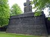 1939-45 - Hier ruhen deutsche Soldaten (Antropoturista) Tags: belgium lommel cemetery memorial 193945 remember