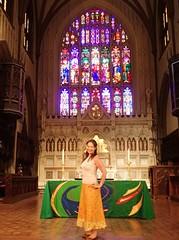 Trinity church  www.instagram.com/Vanessa.Yen  #VanessaYen #Vanessa潛進世界 #USA #NY #NYC #美國 #紐約 #TheBigApple #大蘋果 #旅行 #假期 #樂在生活 #JoyOfLife #LifeIsAnAdventure #JoyOfTravel #旅行看世界 #Vacation #TrintyChurch (vanessayen1) Tags: vacation vanessa潛進世界 joyoftravel 假期 nyc lifeisanadventure 大蘋果 usa joyoflife trintychurch 旅行看世界 旅行 樂在生活 thebigapple ny 美國 紐約 vanessayen