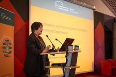 DSC_4426 (FCVRE) Tags: open days gva participa en 11c12 efficient effective use esi funds regional best practices erwc brussels bruselas 2016 fundacion comunidad valenciana region europea fcvre