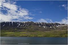myvatn01 (Lana Svitankova) Tags: iceland wanderlust travel nature myvatn