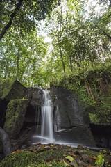 rio meron 01 baja (llavesa) Tags: vallesa paisaje landscape river mern asturias falls