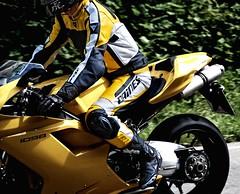 DUCATI driver (driver Photographer) Tags:   aprilia cagiva honda kawasaki husqvarna ktm simson suzuki yamaha ducati daytona buell motoguzzi triumph bmv driver motorcycle leathers dainese