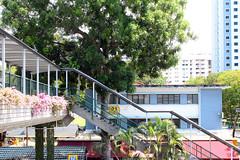 IMG_0254 (trevor.patt) Tags: singapore sg hdb dakota jalandua flyover housing