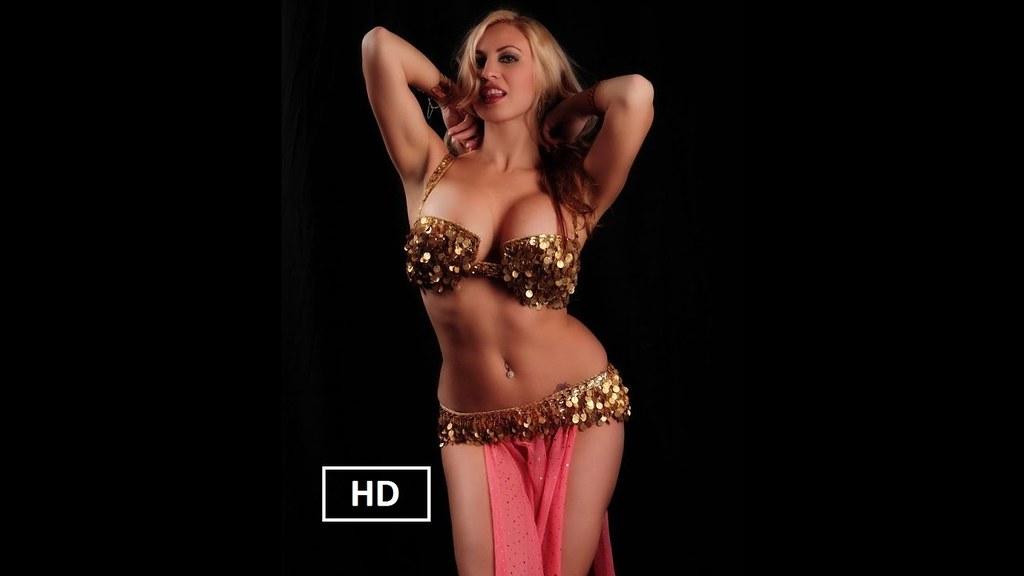 New english sexy video-4134