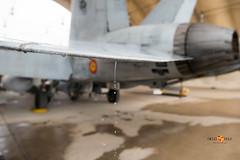 Torrejón-001-13 (portalaire) Tags: asociaciónaire aireorg ejércitodelaire fiestanacional 12o 12octfiestanacional baseaéreadetorrejón spotting spotters leto f18 hornet ala12 eurofighter