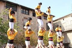 Diada CastelleraIMG_0233
