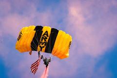 161019-A-IA862-007 (82nd CAB) Tags: 82ndcombataviationbrigade 82ndairbornedivision soldiers departmentofdefense armyphotosfrontline goldennights militaryfamilies armysgoldennights parachute freefall unitedstates us