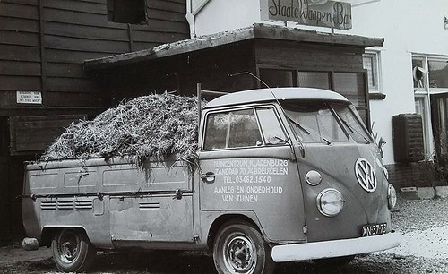 "XN-37-73 Volkswagen Transporter enkelcabine 1967 • <a style=""font-size:0.8em;"" href=""http://www.flickr.com/photos/33170035@N02/30383773803/"" target=""_blank"">View on Flickr</a>"