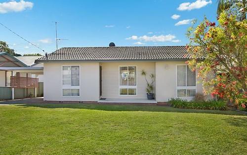 19 Jacqueline Avenue, Gorokan NSW 2263