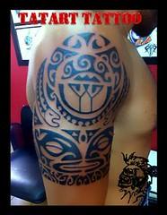 Shelly mishaly tatart tattoo studio 054-2457215 17a hertzel st. haifa israel (7) (tattooisrael1) Tags: shelly mishaly tatart tattoo studio 0542457215 17a hertzel st haifa israel