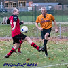 Charity Dudley Town v Wolves Allstars 27.11.2016 00127 (Nigel Cliff) Tags: canon100mmf2 canon1755 canon1dx canon80d dudleymayorscharity dudleytown sigma70200f28 wolvesallstars mayorofdudley canoneos80d canon1755f28 sigma70200f28canon100mmf2canon1755canon1dxcanon80ddudleymayorscharitydudleytownsigma70200f28wolvesallstars