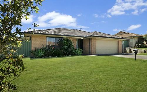 25 Pead Street, Wauchope NSW 2446