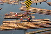 IMG_9008 (bcmea_photos) Tags: logs nanaimo flight helijet vancouver harbour portofvancouver