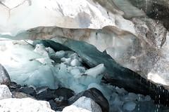 Zermatt 35 (jfobranco) Tags: switzerland suisse valais wallis alps zermatt gornergrat cervin matterhorn