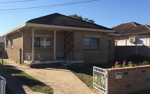 41 Veron Street, Fairfield East NSW 2165