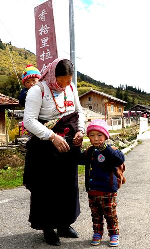 2016 Sichuan Heishui (黑水) IMG_6279