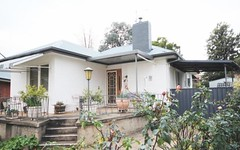 27 Bluett Crescent, Turvey Park NSW