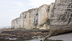 20161013_135621_130533 (Adnan Yahya) Tags: fr fra france tretat normandie exif:make=olympuscorporation exif:focallength=22mm geo:location=avenuedamilaville geo:lat=497138322 camera:make=olympuscorporation geo:country=france geo:lon=02059777 exif:model=em10markii geo:state=normandie exif:isospeed=200 geo:city=tretat exif:aperture=11 camera:model=em10markii exif:lens=olympusm1240mmf28