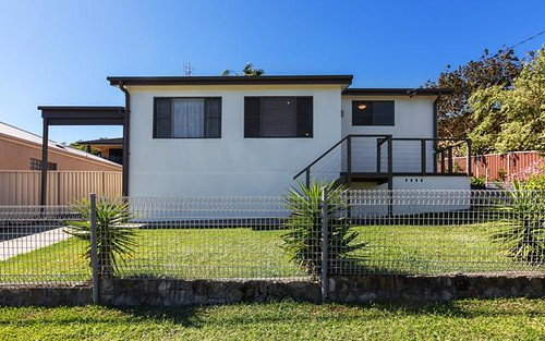 31 John Street, Belmont North NSW 2280