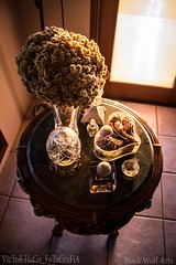 Ávare (Victor Hugo_Photograph) Tags: arranjos rustico flores