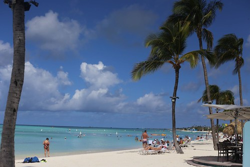 Beach_6181