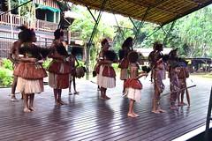 2016-09-22-3029 (tonykliemann) Tags: papua new guinea alotau
