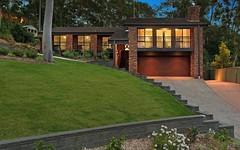8 Saltram Close, Eleebana NSW