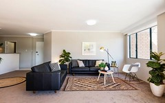 72/146-164 Chalmers Street, Surry Hills NSW