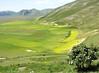 castelluccio di norcia (vencjon) Tags: castelluccio di piana fioritura terremoto norcia