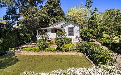 68 Church Street, Castle Hill NSW 2154