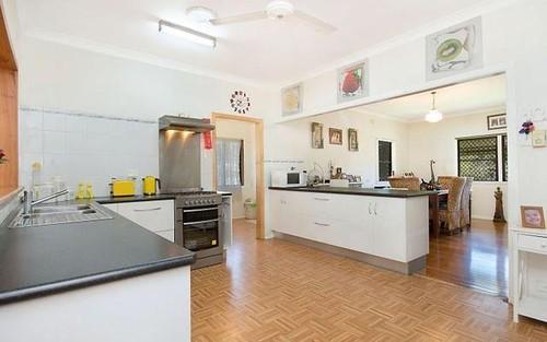199 Dibbs St, East Lismore NSW 2480