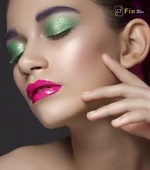http://fixthephoto.com/ (Fixthephotocom) Tags: photoshop art woman girl dijital photoretouching