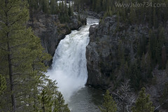 "Upper Falls • <a style=""font-size:0.8em;"" href=""http://www.flickr.com/photos/63501323@N07/30703339532/"" target=""_blank"">View on Flickr</a>"