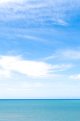 (fabienlej) Tags: sicile sicilia sicily italie italy italia syracuse catane catania siracusa travel travelphotography marchesturques scaladeiturchi blue sky bluesky cielbleu ciel bleu