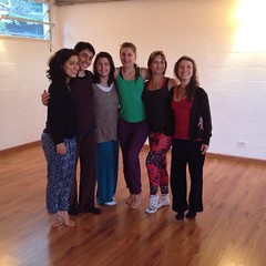 formadas_bmc_2015 (bmcbrasil) Tags: bmc bodymind brasil curso sme educador movimento somático