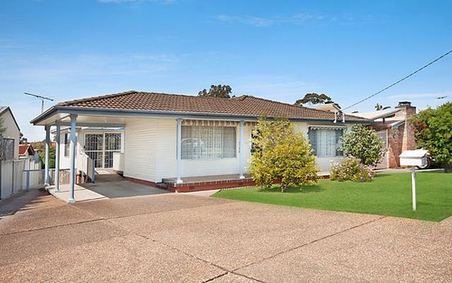 16 Abbott Street, Wallsend NSW 2287