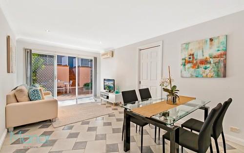 14/21-23 Cook Street, Baulkham Hills NSW 2153
