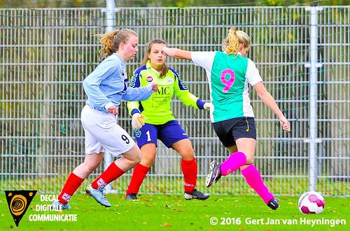 Wassenaar - RCL