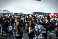 BMWTN Show&Shine 2016