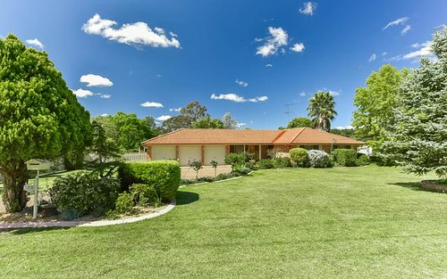 103 Hawthorne Road, Bargo NSW 2574