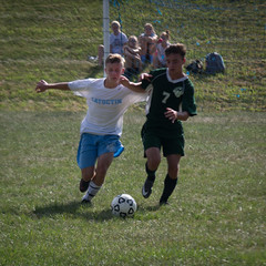 CHS Soccer 2016-12 (MikeM1270) Tags: boyssoccer catoctin fairfield varsity scrimmage emmitsburg