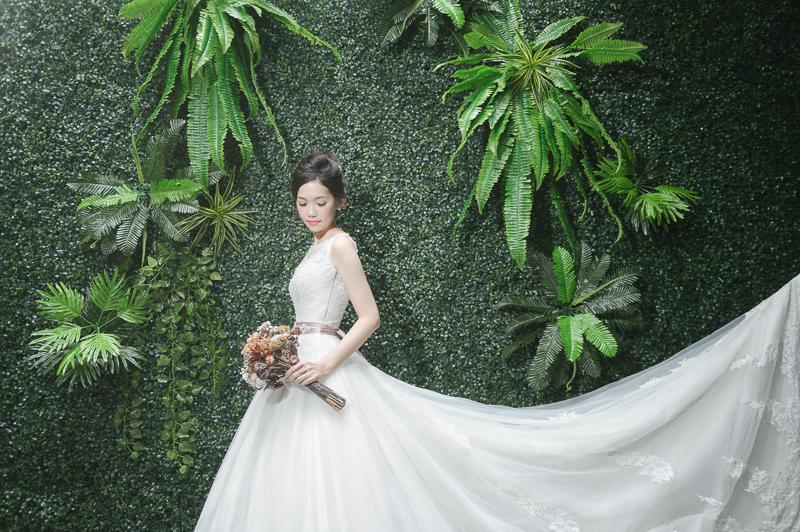 30848346260 8a05be446a o [台南自助婚紗] Chun&Jing